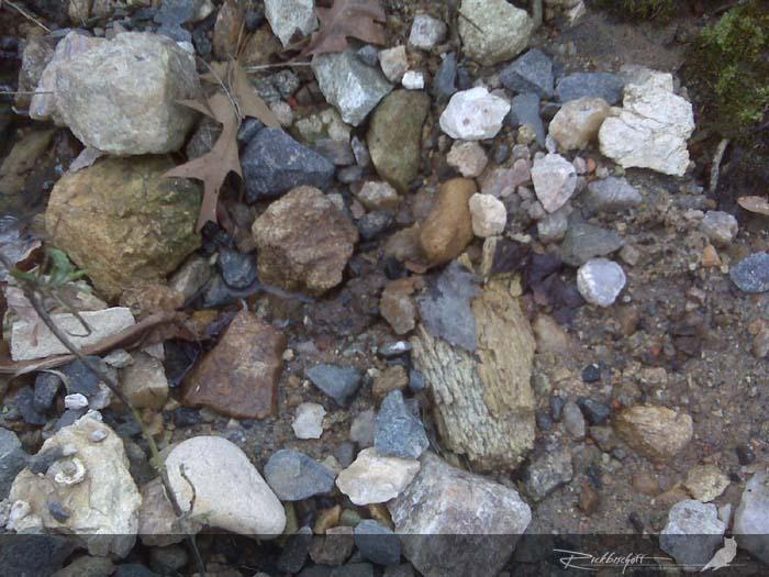 Stones.Creek.Wet.Dry